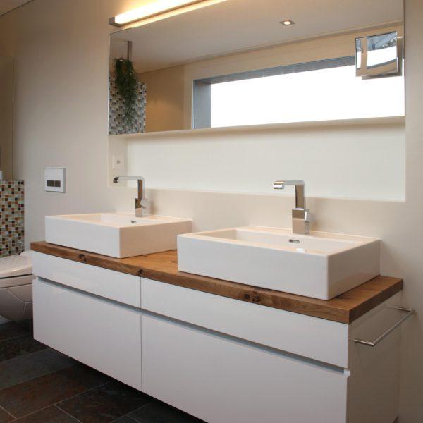 Badezimmer seite 2 friedli ausbau - Badezimmer ausbau ...