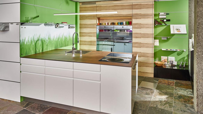 standorte friedli ausbau. Black Bedroom Furniture Sets. Home Design Ideas
