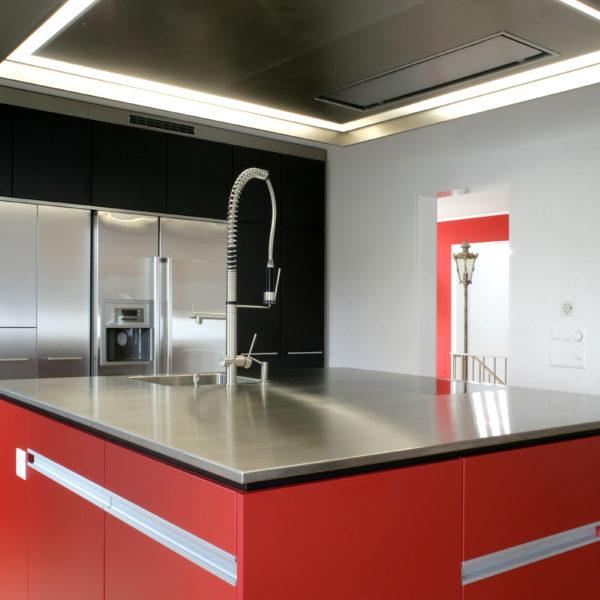 Küche_FriedliAusbau_Ref11_1