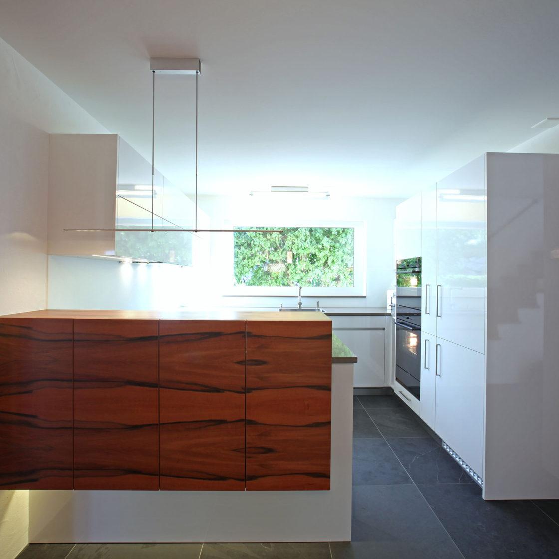Küche_FriedliAusbau_Ref12_3