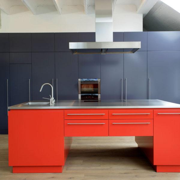 Küche_FriedliAusbau_Ref14_1