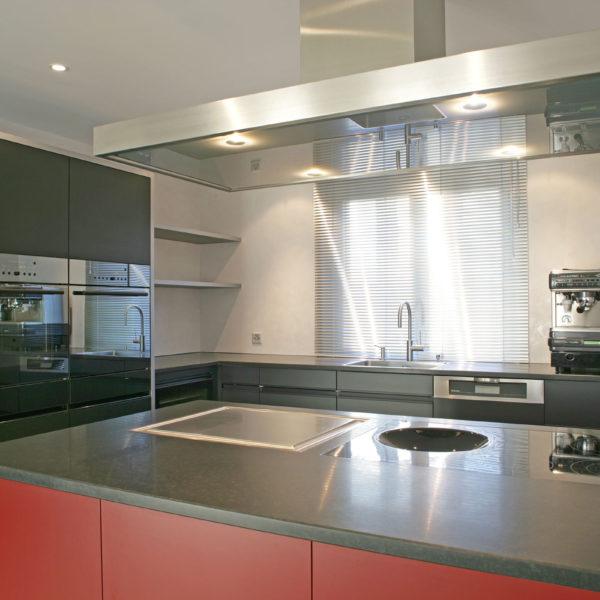 Küche_FriedliAusbau_Ref16_1