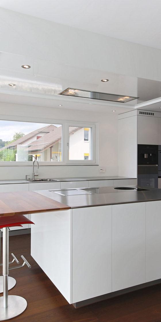 Küche_FriedliAusbau_Ref17_1