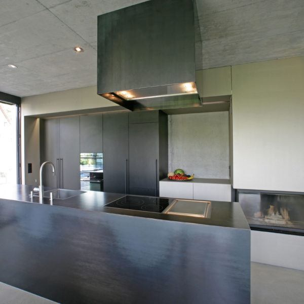 Küche_FriedliAusbau_Ref18_1