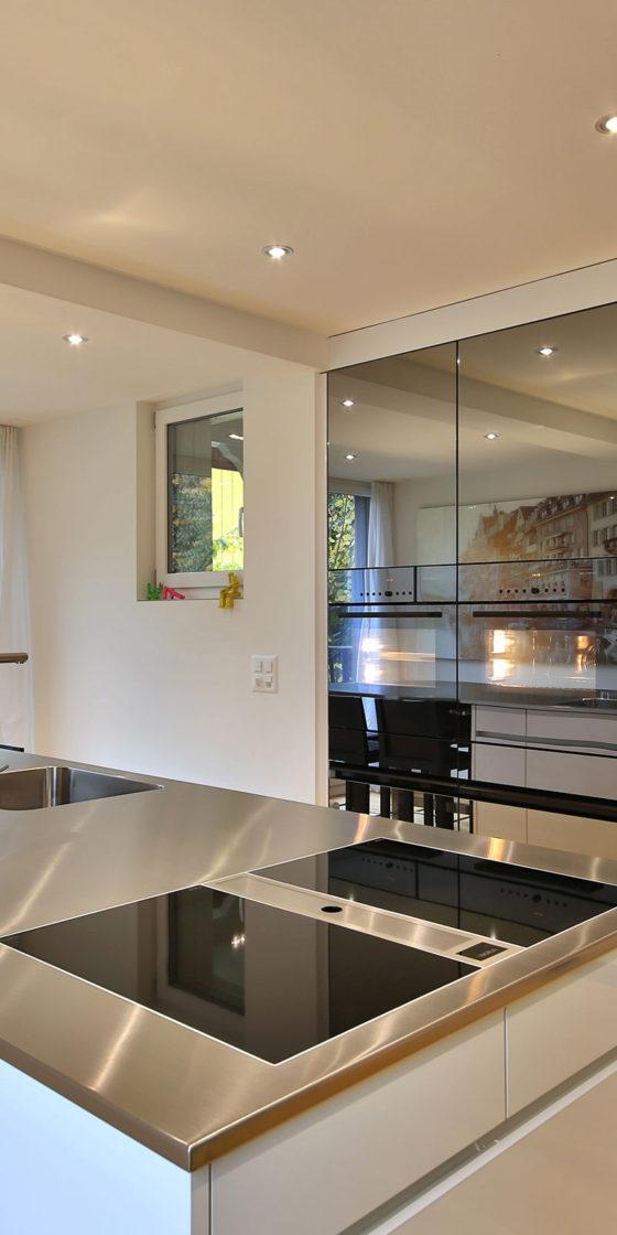 Küche_FriedliAusbau_Ref24_2