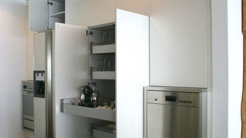Küche_FriedliAusbau_Ref26_4