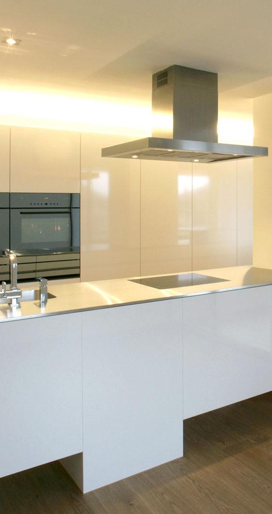 Küche_FriedliAusbau_Ref2_2