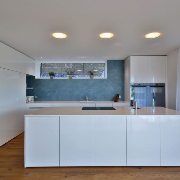Küche_FriedliAusbau_Ref5_1