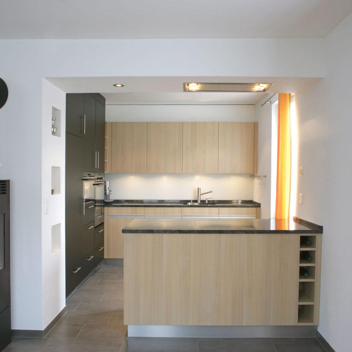 Küche_FriedliAusbau_Ref6_1