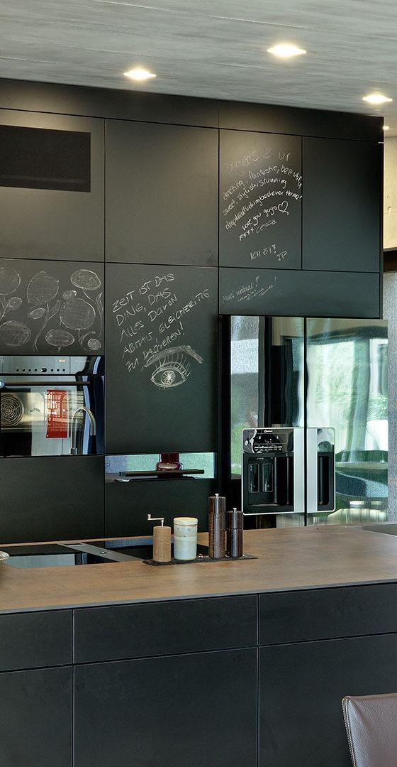 Küche_FriedliAusbau_Ref7_1