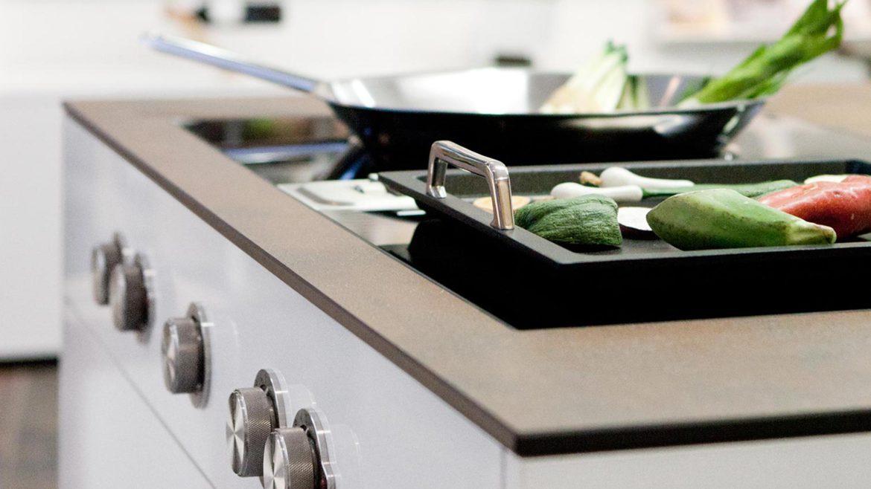 Küchenapparate_BoraProfessional_4_Ausschnitt