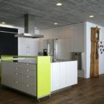 Küche_FriedliAusbau_Ref26_1