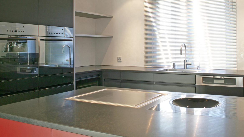 Küchenapparate_2_Ausschnitt