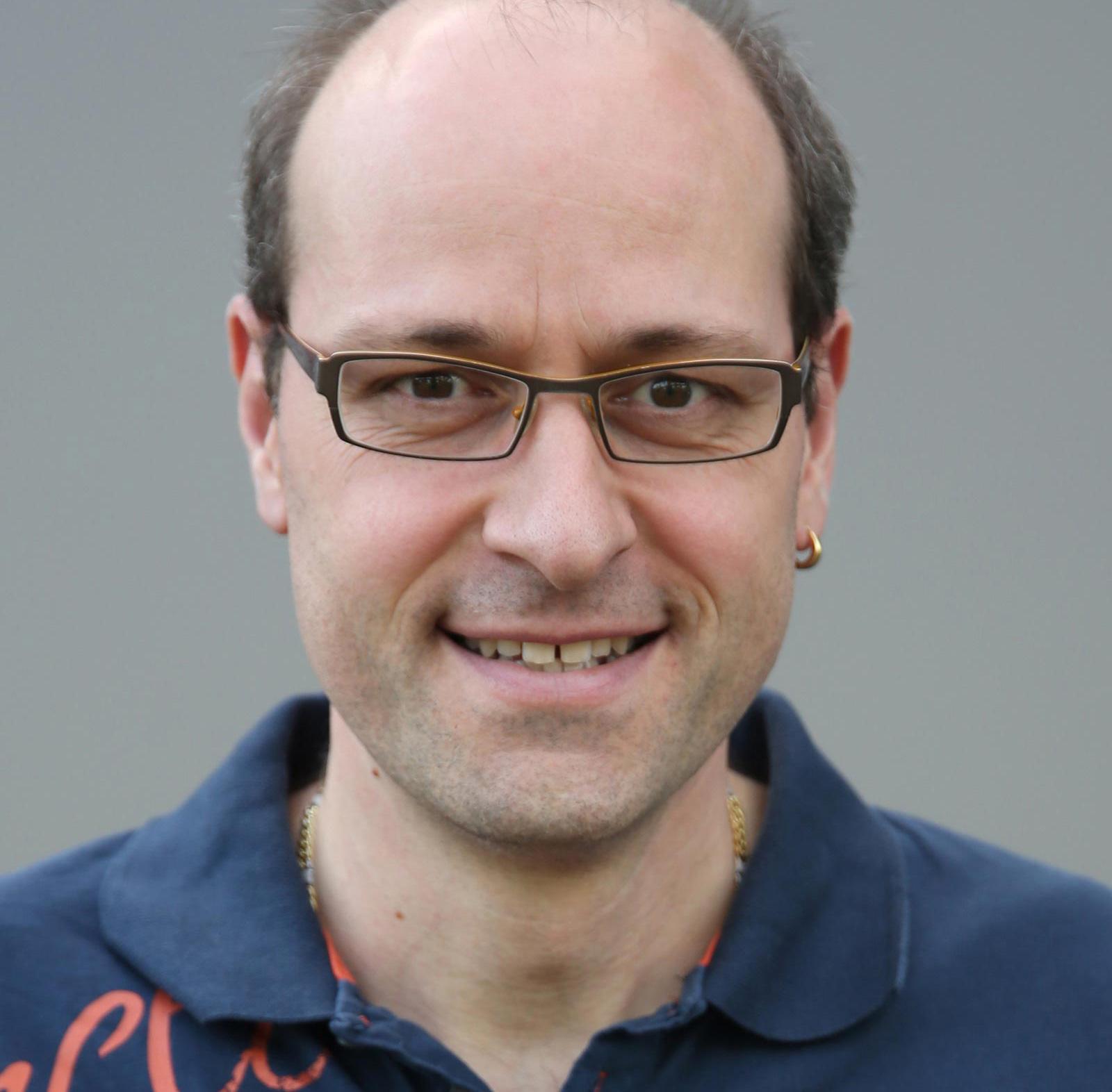 Martin-Buser_web