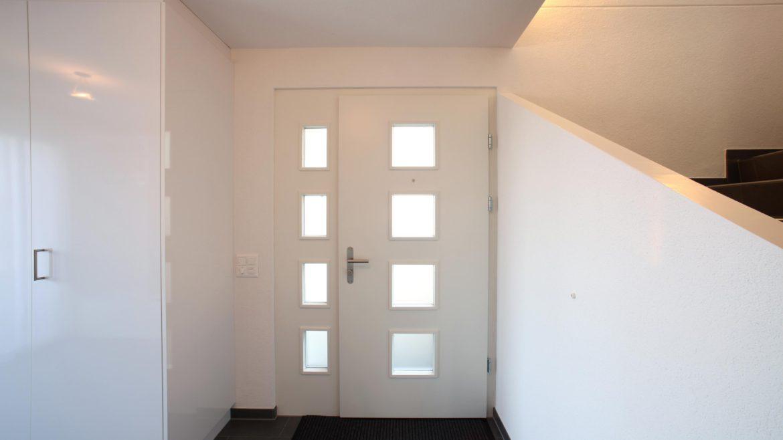 Wohnen_Türen_FriedliAusbau_Ref1_1