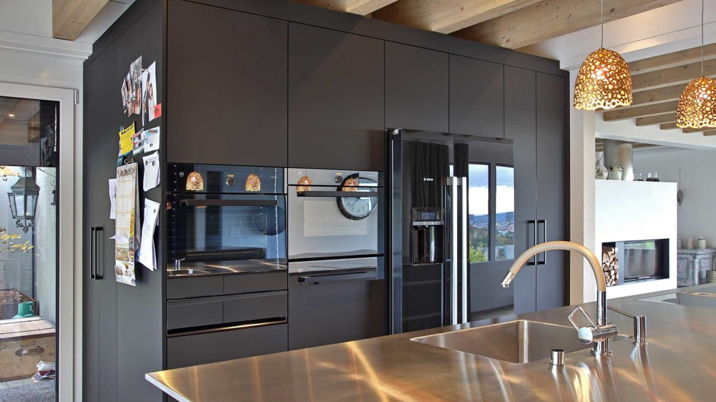 Küche_FriedliAusbau_Ref27_2