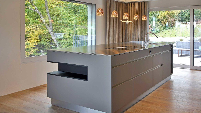 Küche_FriedliAusbau_Ref27_3