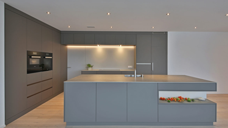 Küche_FriedliAusbau_Ref29_1