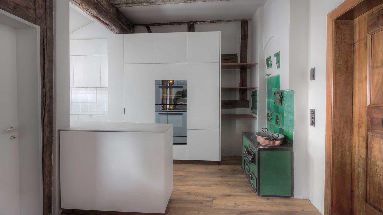 Küche_FriedliAusbau_Ref30_2