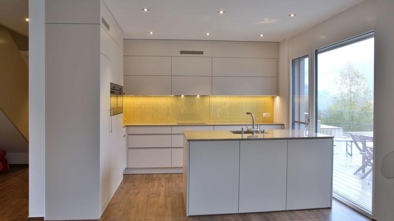 Küche_FriedliAusbau_Ref31_1
