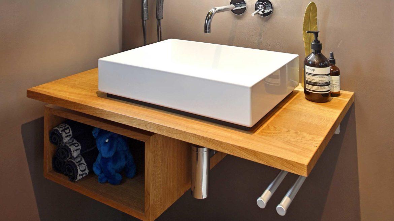 Badezimmer FriedliAusbau Ref20 2