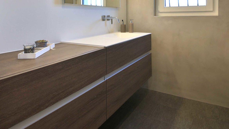 Badezimmer FriedliAusbau Ref21 1