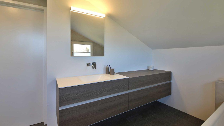 Badezimmer FriedliAusbau Ref21 3