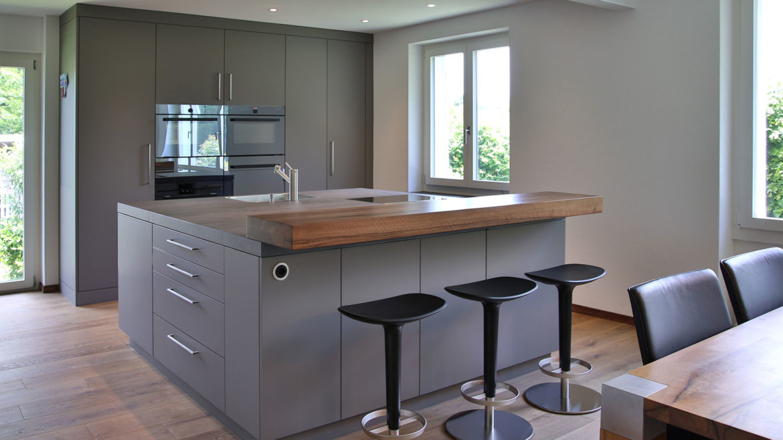 Küche FriedliAusbau Ref32 1