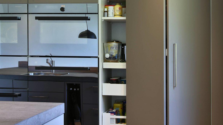 Küche FriedliAusbau Ref32 6