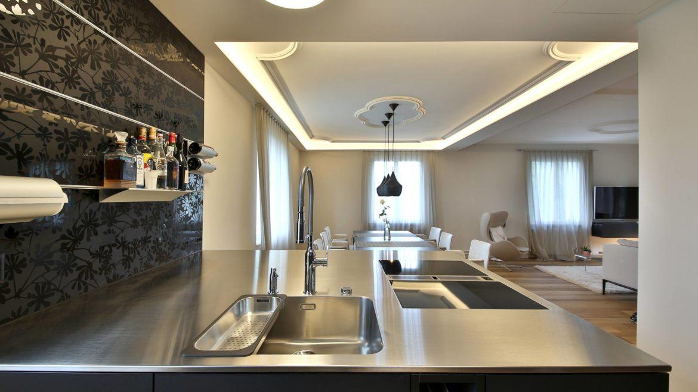 Küche FriedliAusbau Ref33 4