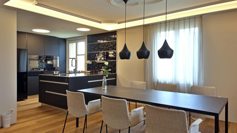 Küche FriedliAusbau Ref33 5