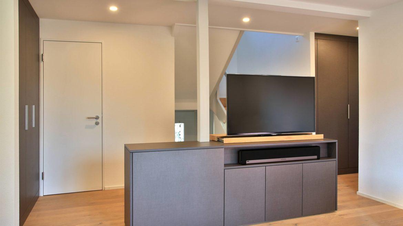 Wohnen Sideboards FriedliAusbau Ref11 1