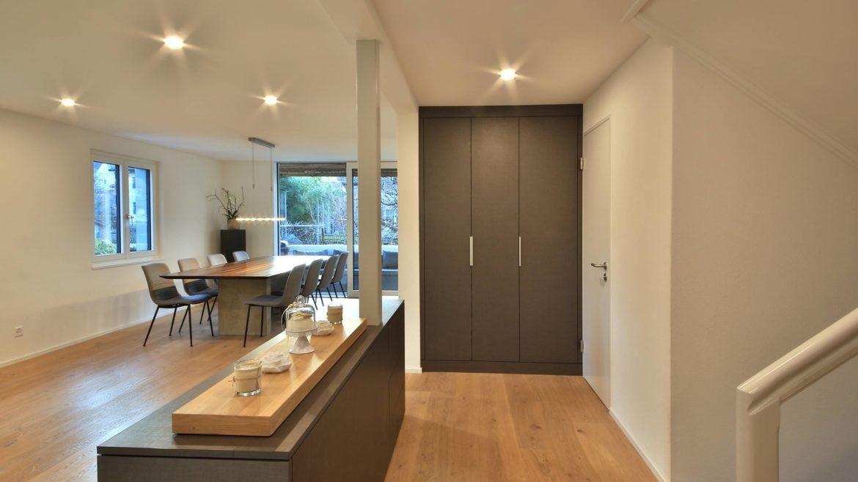 Wohnen Sideboards FriedliAusbau Ref11 3
