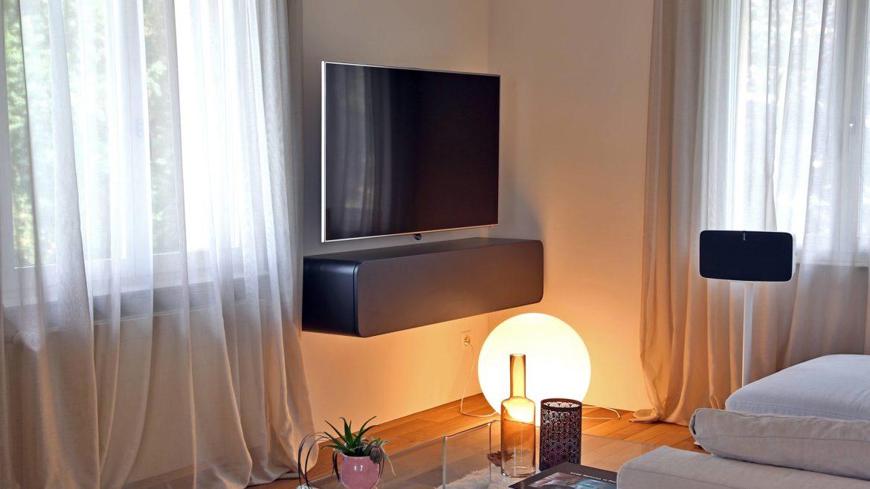 Wohnen Sideboards FriedliAusbau Ref12 1