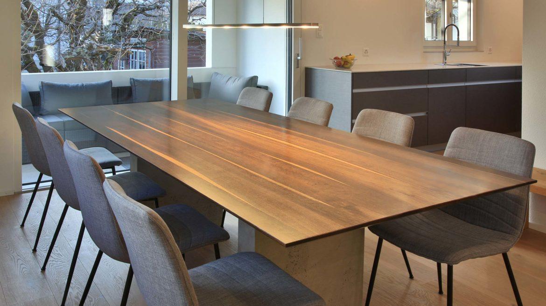 Wohnen Tische FriedliAusbau Ref11 1