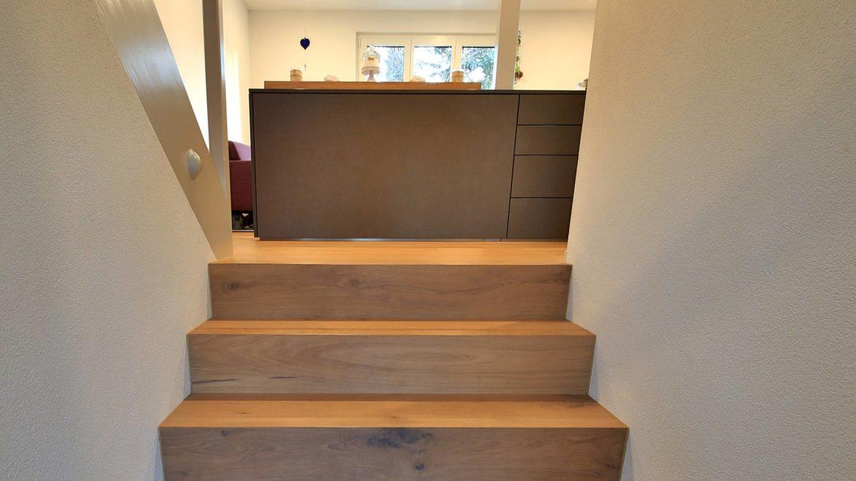 Wohnen Treppe FriedliAusbau Ref1 1