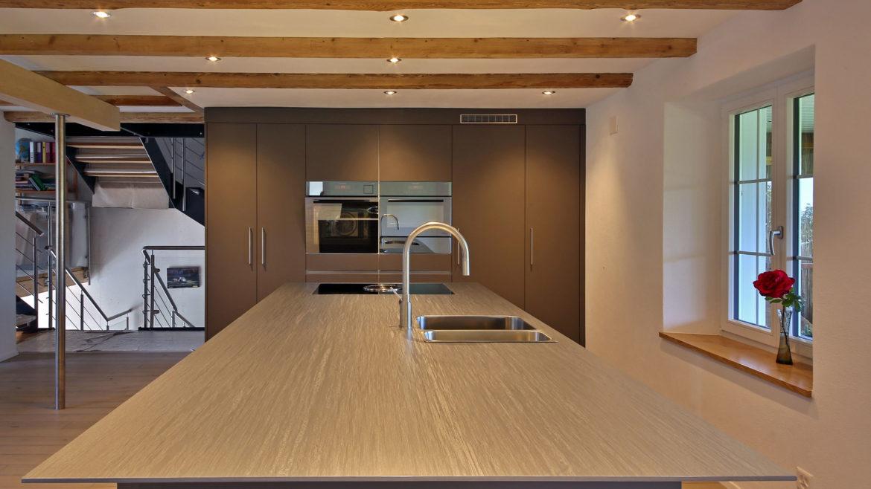 Küche FriedliAusbau Ref35 4