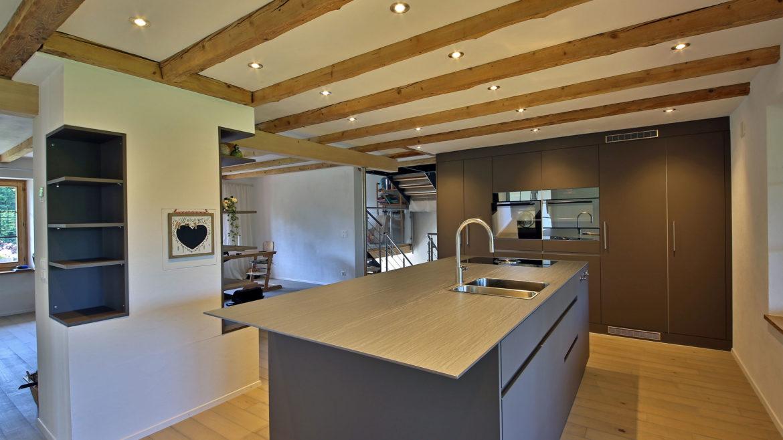 Küche FriedliAusbau Ref35 5