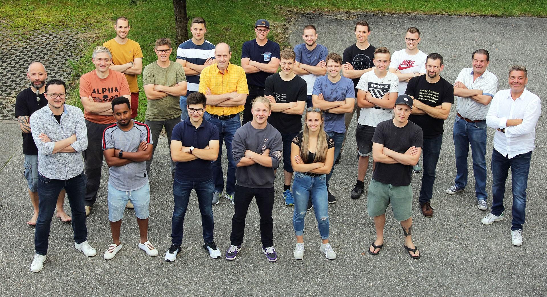 Team_FriedliAusbau_2021